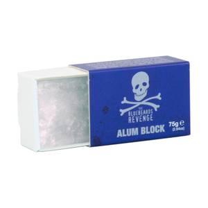 Bilde av The Bluebeards Revenge Alum Block